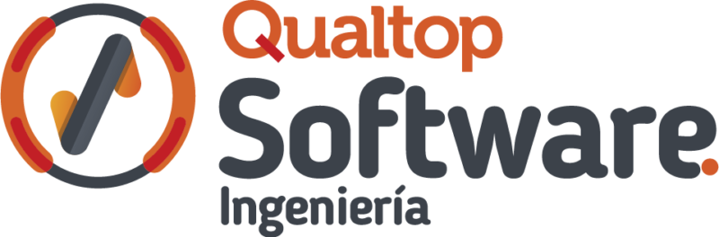 qualtopsoftware