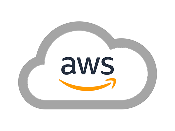 aws_happy_cloud_med